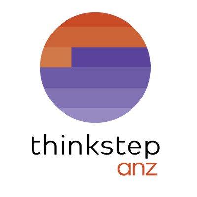 @thinkstepANZ