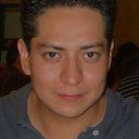 Joselo (@jluisgav) Twitter