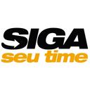 sigaSeuTime (@sigaSeuTime) Twitter