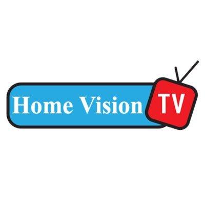 @HomeVisionTV