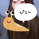 namekuzi_shima