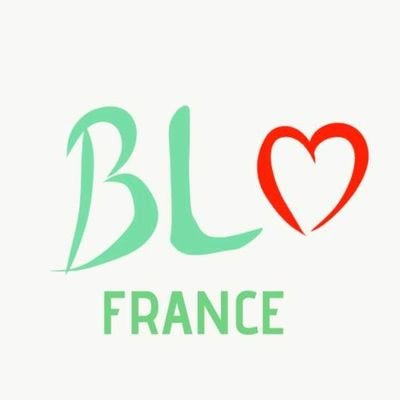 boyslove_france