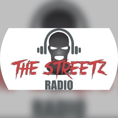 OfficialStreetzRadio