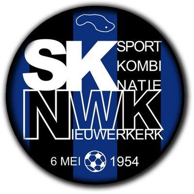 S K N W K Sknwk Twitter