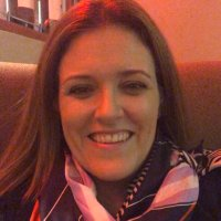 Kate Murray (@kateingalway) Twitter profile photo