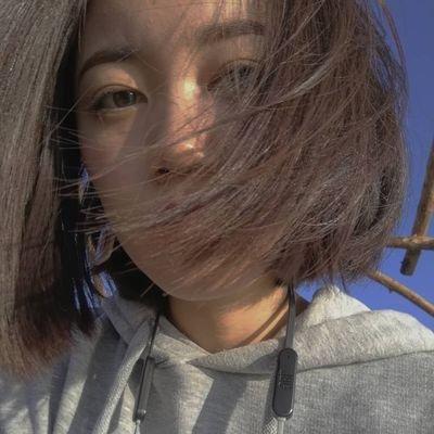 greenka (@yu_sujung_)