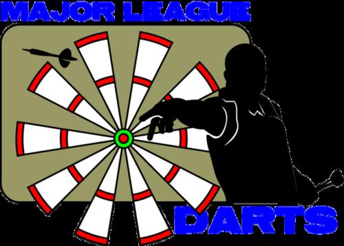 major league darts mlddarts twitter