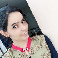 Aarti Pareek