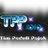 TPP_2010