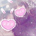 yuri_love_root