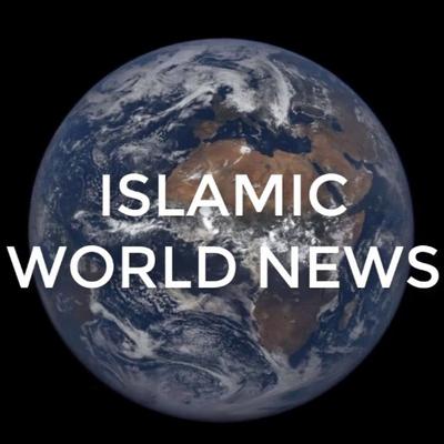 islamic world news