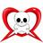 patricksaxton's avatar