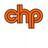 CHPサーフボード