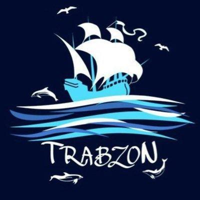 @Trabzon