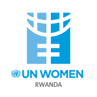 UN Women Rwanda (@unwomenrwanda) Twitter profile photo