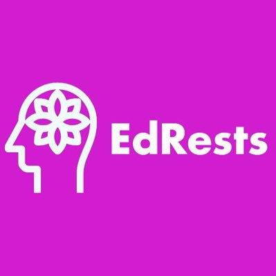 EdRests.com (@EdRests) Twitter profile photo