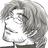 Coda_bot's avatar