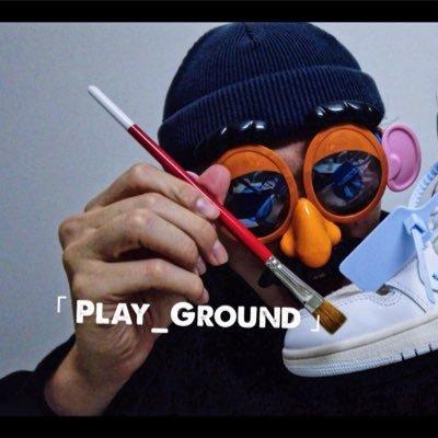 Play_Ground