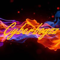 Cyberboyzz
