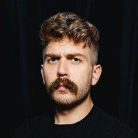 Brendan Dunne (@brendandunne) Twitter profile photo