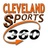 clevsports360 retweeted this
