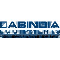 Labindia Equipments