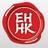 Executive Homes HK twitter profile