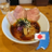 橋本 猛2 🎌🦐 TFC No.RX100 #DOJ (@TAKETAKE7219)