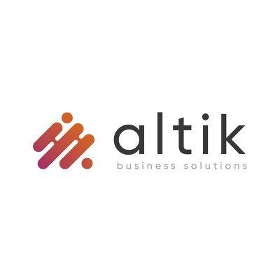 altik_software