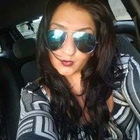 Merylongo ( @Merylongo1 ) Twitter Profile