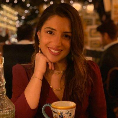 May Muhtadi (@MayMuhtadi) Twitter profile photo