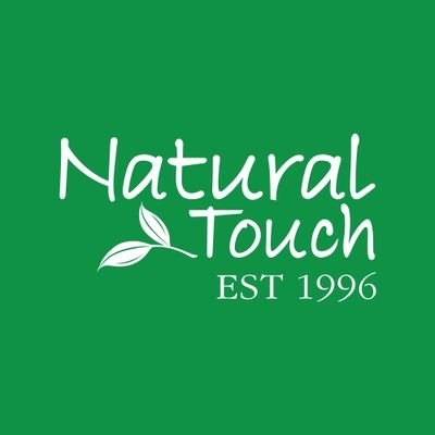 Natural Touch Naturaltouchme Twitter