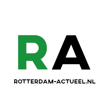 Rotterdam-Actueel.nl