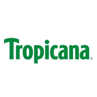 @TropicanaJuices