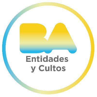 @dgcultos