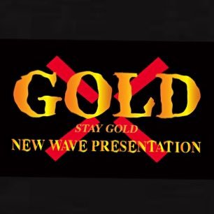 club GOLD @clubgold029