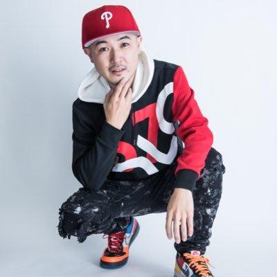 DJ PH@T