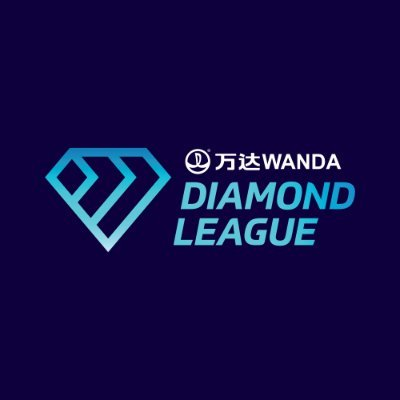 @Diamond_League