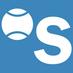Logo Conde de Godo