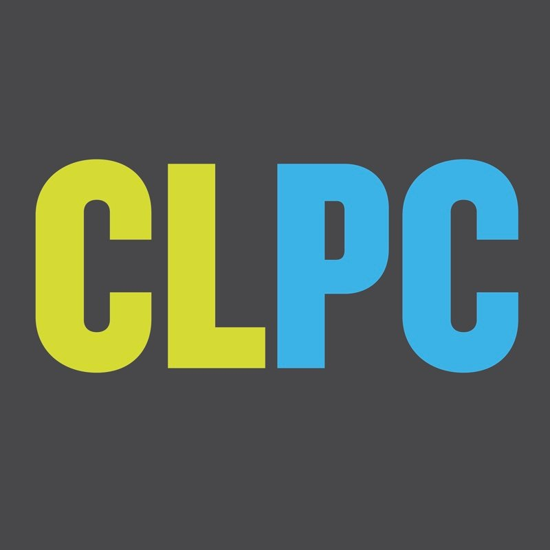 Community Living Policy Center