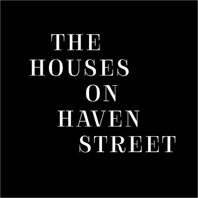 Houses On Haven Street (@HOHSFilm) Twitter profile photo