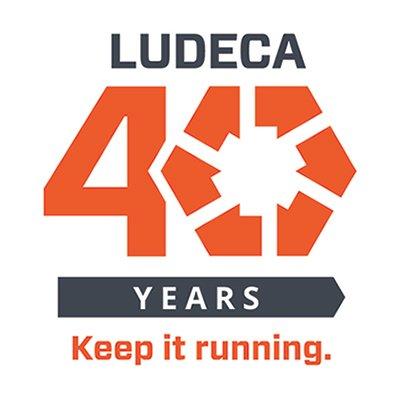 @LudecaInc
