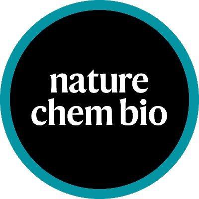 @NatureChemBio