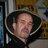 Paul Donegan - DJPaulyD64