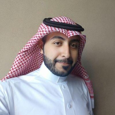 محمد الباهلي