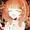 _Luu_tsuki_