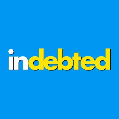 Indebted (@NBCIndebted) Twitter profile photo
