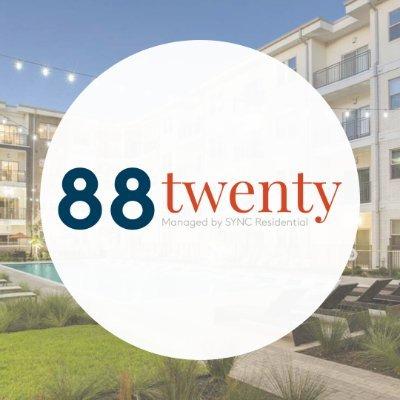 88twenty