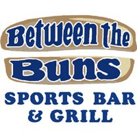 Between the Buns | Social Profile