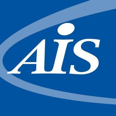@AISinsurance